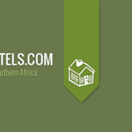 SouthernAfricaHotels.com