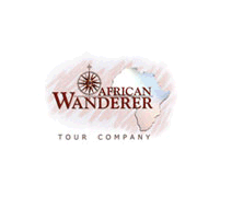 African Wanderer