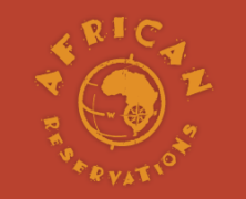 African Reservations