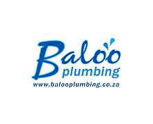 Baloo Plumbing