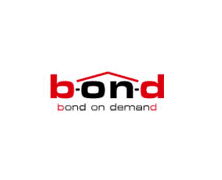 Bond on Demand