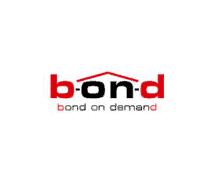 Bond on Demand