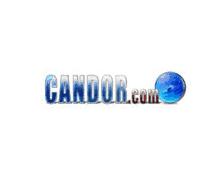 Candor.com