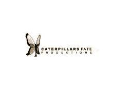 Caterpillar Productions