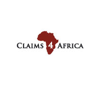 Claims 4 Africa