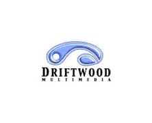 Driftwood Multimedia