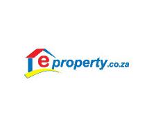 E-Property