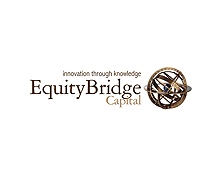 Equity Bridge Capital
