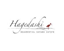 Hagedashi