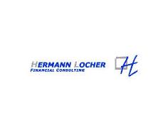 Hermann Locher