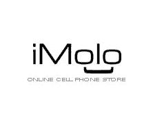 iMolo