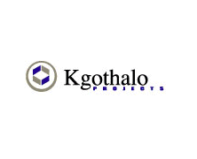 Kgothalo Projects