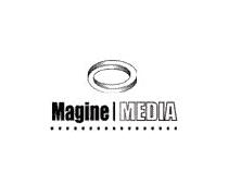 Magine Media