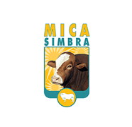 Mica Simbra