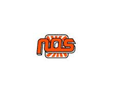 NOS – Inline Hockey