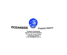 Oceanside Property