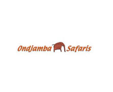 Ondjamba Safaris