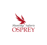 Hunting Safaris Osprey