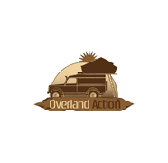 Overland Action