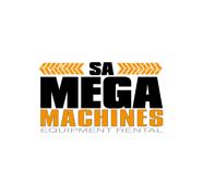 Sa Mega Machines