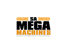Sa Mega Machines
