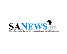 SANews.de