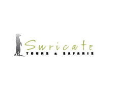Suricate Safaris