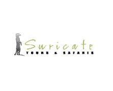 Suricate Safaris