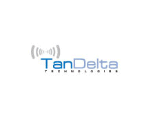Tan Delta