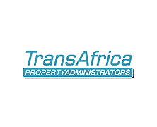 Trans Africa Property Administrators