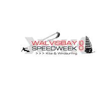 Walvibay Speedweek '05