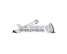 Walvisbay Speedweek '07
