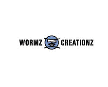 Wormz Creationz