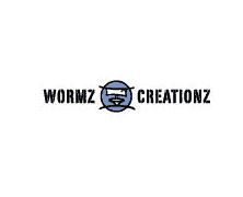 Wormz Creationz