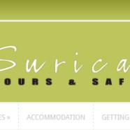 Suricate Tours & Safaris