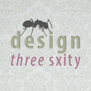 Design Three Sxity