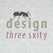 Design Three Sxity