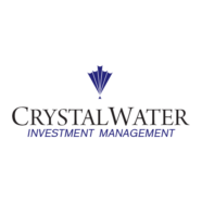 Crystal Water Investment Management (Pty) Ltd