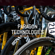 Paragon Technologies